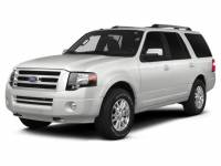 Used 2014 Ford Expedition 2WD in Houston, TX