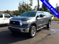 Used 2008 Toyota Tundra SR5 / Supercharger TRD in Cincinnati, OH