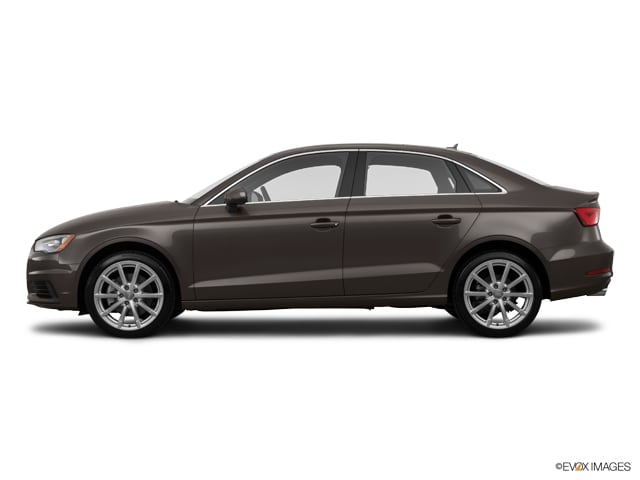 Photo Used 2015 Audi A3 2.0T Premium for Sale in West Springfield, MA
