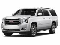 Used 2015 GMC Yukon XL Denali 4WD 4dr in Glenwood Springs