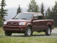 2006 Toyota Tundra SR5 - Toyota dealer in Amarillo TX – Used Toyota dealership serving Dumas Lubbock Plainview Pampa TX