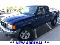 2004 Ford Ranger Truck Super Cab in Denver