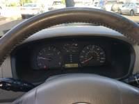 2004 Hyundai Sonata GLS Sedan FWD