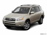 Used 2006 Toyota RAV4 For Sale in Olathe, KS near Kansas City, MO