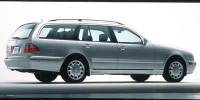 Pre Owned 2000 Mercedes-Benz E-Class E320 4MATIC Wagon VINWDBJH82J2YX038249 Stock Number9025701