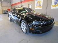 2014 Ford Mustang Coupe Rear-wheel Drive | near Orlando FL