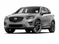 2016 Mazda CX-5 Grand Touring AWD Auto Grand Touring