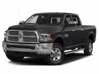 2016 Ram 2500 4WD Crew Cab 149 Power Wagon Crew Cab Pickup For Sale in Erie PA
