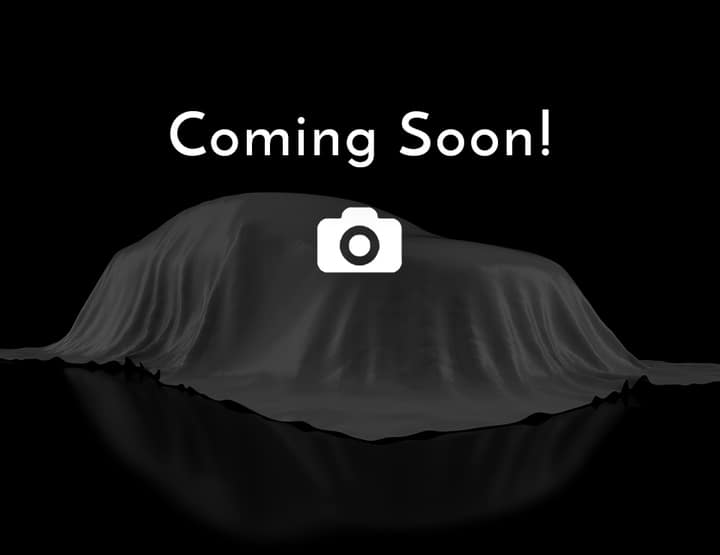 Photo CERTIFIED PRE-OWNED 2015 JEEP GRAND CHEROKEE HIGH ALTITUDE RWD 4D SPORT UTILITY