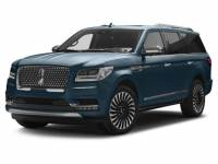 2018 Lincoln Navigator 4x2 Select Sport Utility for Sale in Mt. Pleasant, Texas