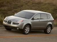 Used 2006 Subaru B9 Tribeca for Sale in Tacoma, near Auburn WA