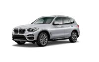 2019 BMW X3 in Minnetonka, MN