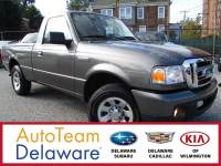Used 2011 Ford Ranger for Sale in Wilmington, DE