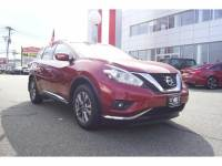 Used 2015 Nissan Murano SUV for sale in Totowa NJ