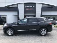 Pre-Owned 2018 Buick Enclave Essence All Wheel Drive SUV