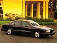 Used 1994 Oldsmobile Eighty-Eight Royale in Bellingham
