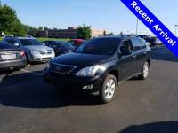 Used 2008 LEXUS RX 350 in Cincinnati, OH