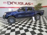 2012 Toyota Tacoma 4WD Base V6 Compact Truck