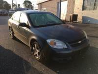 Used 2006 Chevrolet Cobalt For Sale | Bel Air MD