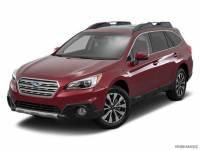 Certified Pre Owned 2016 Subaru Outback 2.5i Limited for Sale in Olathe near Lenexa, KS