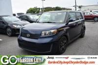 Used 2008 Scion xB Wagon For Sale | Hempstead, Long Island, NY