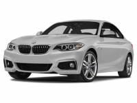 2014 Used BMW M235i For Sale Manchester NH | VIN:WBA1J7C59EV253276