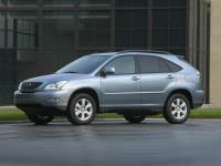 Used 2007 LEXUS RX 350 in Cincinnati, OH