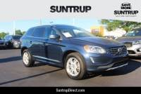 2015 Volvo XC60 T5 Premier (2015.5) SUV for sale in Wentzville, MO