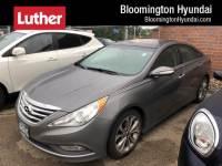 2014 Hyundai Sonata Limited 2.0T in Bloomington