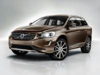 Certified Pre-owned 2015 Volvo XC60 T5 Premier SUV For Sale in West Palm Beach, FL