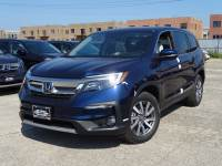 Used 2019 Honda Pilot For Sale - H22413A   Used Cars for Sale, Used Trucks for Sale   McGrath City Honda - Chicago,IL 60707 - (773) 889-3030