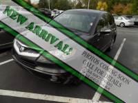 Used 2009 Acura RDX Technology Package For Sale In Ann Arbor