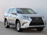 2014 LEXUS GX 460 460 SUV 4x4 For Sale Serving Dallas Area