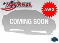 2016 Mazda Mazda CX-9 Grand Touring SUV | Jacksonville NC