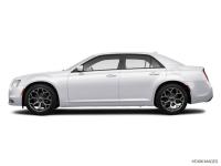 Used 2016 Chrysler 300 300S Alloy Edition Sedan