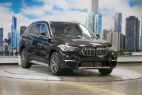 Used 2018 BMW X1 For Sale | Lake Bluff IL