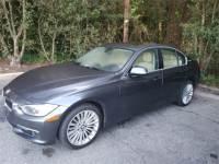 2013 BMW ActiveHybrid 3 Sedan for sale in Savannah