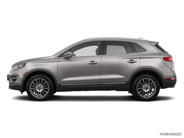 Photo 2015 Lincoln MKC Select SUV  Mansfield, OH