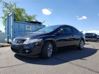 Used 2010 Honda Civic Si For Sale