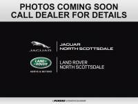 Pre-Owned 2008 Land Rover Range Rover Sport 4WD 4dr SC Four Wheel Drive SUV