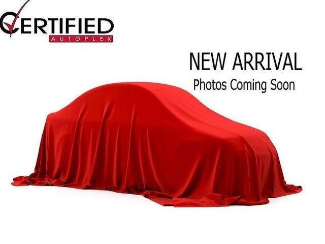 Photo 2018 Chevrolet Camaro LT CONVERTIBLE REAR CAMERA APPLE CARPLAY ANDROID AUTO KEYLESS ENTRY POWER S