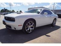 2016 Dodge Challenger RWD SXT Coupe in Baytown, TX Please call 832-262-9925 for more information.