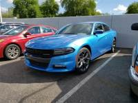 Used 2015 Dodge Charger R/T For Sale