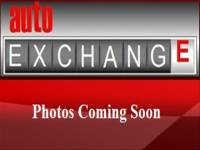 2015 Toyota Sienna Limited Premium FWD 7-Passenger V6