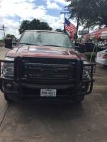 Pre-Owned 2015 Ford Super Duty F-350 SRW King Ranch Four Wheel Drive Trucks