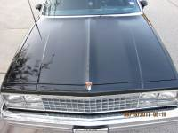 1983 Chevrolet El Camino - CONQUISTA - COLD A/C - AWESOME SOUTHERN VEHICLE-