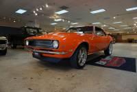 New 1968 Chevrolet Camaro | Glen Burnie MD, Baltimore | R0955