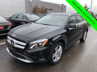 Power Liftgate, IPod/MP3 Input, CD Player, Aluminum Wheels, Turbo Charged  Engine, Full Time 4MATIC All Wheel Drive. WHY BUY FROM GERMAIN OF ANN ARBOR?