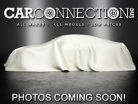 2002 Mercedes-Benz CL-Class 2dr Cpe 5.5L AMG