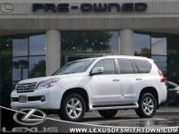 Used 2013 LEXUS GX 460 for sale in ,
